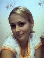 Dream 33 y.o. from Belarus