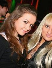 Evgeniya from Russia 31 y.o.