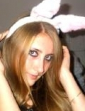 Ilona 29 y.o. from Ukraine
