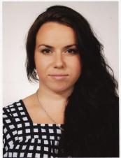 Julia 30 y.o. from Ukraine