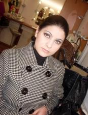 Lilia 32 y.o. from Russia