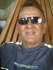 lindomar ramos 60 y.o. from Brazil