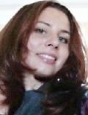 Mariah 30 y.o. from Russia