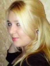 Natali 32 y.o. from Ukraine