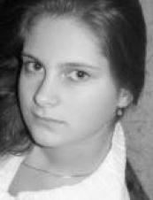 Nataliya 31 y.o. from Russia