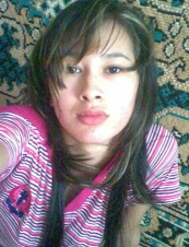 Odinokaya 31 y.o. from Uzbekistan