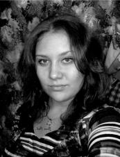 Rimma 30 y.o. from Russia