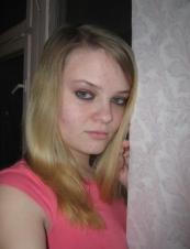 Svetlana 28 y.o. from Moldova