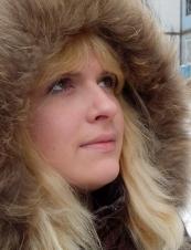 Tamara 31 y.o. from Russia
