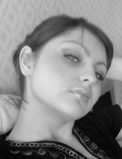 Tatyana 32 y.o. from Russia