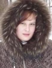 Vika 33 y.o. from Kazakhstan