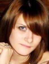 Viktoriya 30 y.o. from Russia