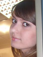 Yuliya 31 y.o. from Belarus