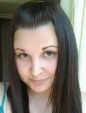 Yuliya 34 y.o. from Russia