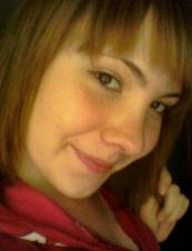 Yuliya from Ukraine 31 y.o.