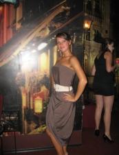 Yulya 30 y.o. from Ukraine