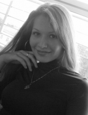 Diana 30 y.o. from Russia