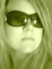 Irina 33 y.o. from Ukraine