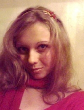 Lola 31 y.o. from Russia