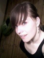 Mai_n 32 y.o. from Belarus