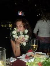 Marina from Ukraine 32 y.o.