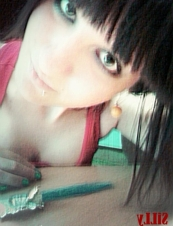 Mariya from Russia 30 y.o.
