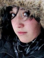 Mariya from Russia 29 y.o.