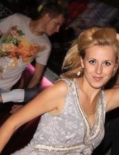 Masha from Kazakhstan 29 y.o.