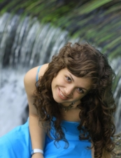 Tania from Russia 33 y.o.