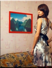 Valentinka from Russia 31 y.o.