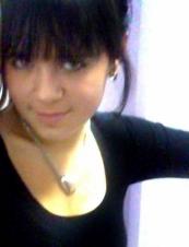 Viktoriya from Russia 30 y.o.